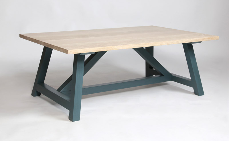 Coastal Coffee Table - Size 1