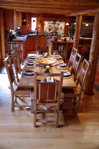 dinin-set-8-chairs2