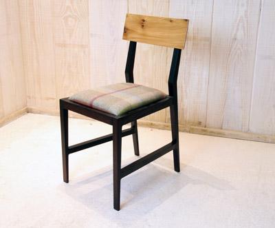 cnc-chair-3