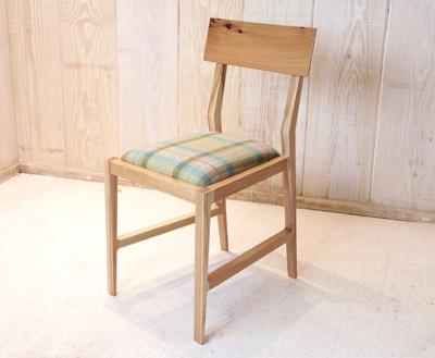 cnc-chair-4